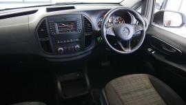 2015 Mercedes-Benz Valente 639 116CDI Wagon Image 5