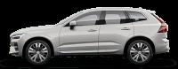 New Volvo Cars Perth XC60
