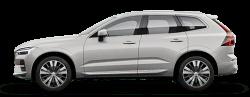 New Volvo Cars Springwood XC60