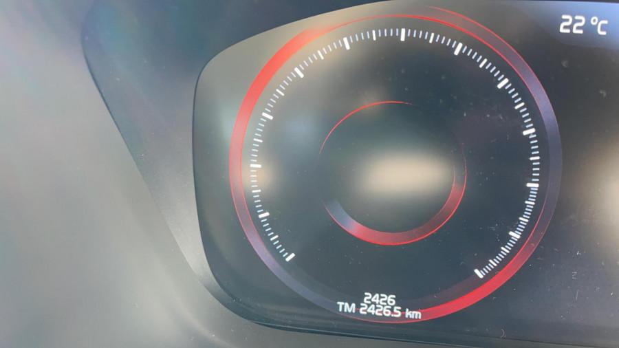 2020 Volvo XC60 UZ D4 Momentum Suv Image 18