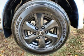 2018 Mazda BT-50 U 6AUTO 3.2L DUAL CAB Dual cab Image 2