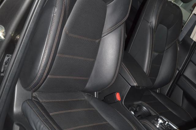 2018 Mazda CX-5 GT 17 of 29