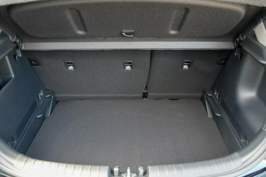 2021 Kia Rio YB GT-Line Hatchback Image 7