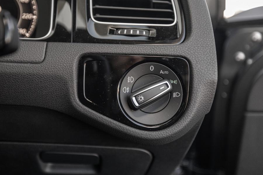 2019 MY20 Volkswagen Golf 7.5 GTI Hatch Image 19