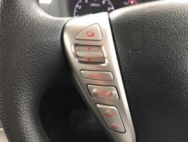 2016 Nissan Pulsar B17 Series 2 ST Sedan image 10