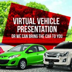 2013 Hyundai Accent RB Active Sedan