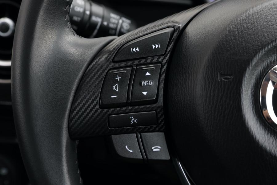 2016 Mazda 2 DJ2HAA Maxx Hatch Image 21
