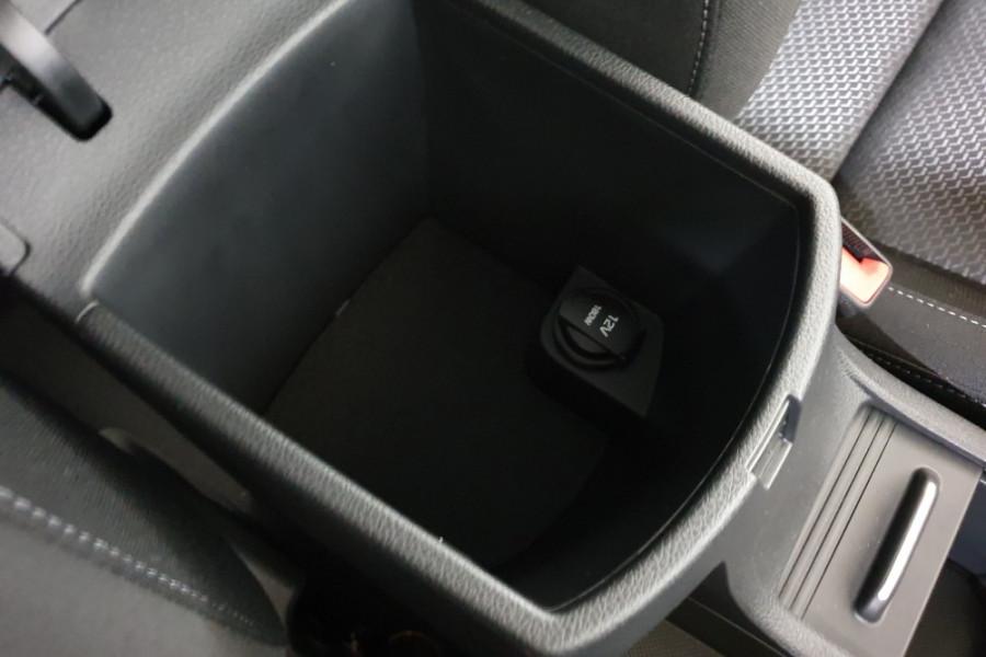 2019 MY20 Hyundai i30 PD.3 Go Hatchback Image 15