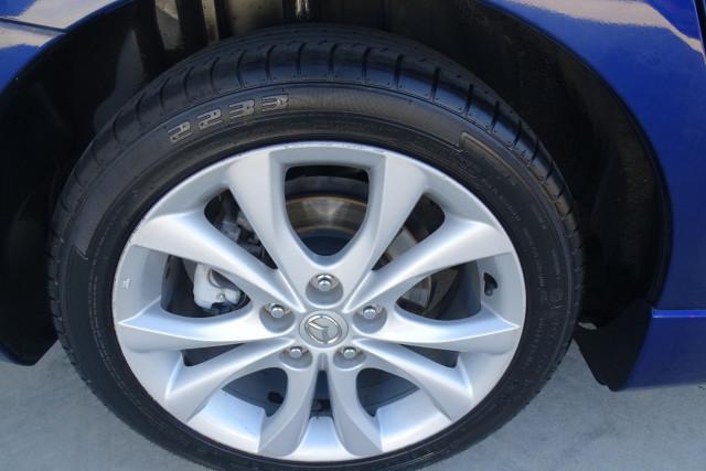 2010 Mazda 3 SP25 15 of 22
