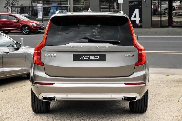 2019 MY20 Volvo XC90 L Series D5 Inscription Suv Image 3