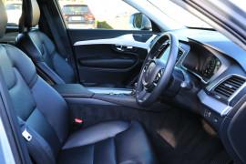 2015 MY16 Volvo XC90 L Series Momentum Suv Image 5