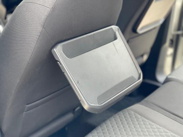 2017 Volkswagen Tiguan 5N MY18 132TSI Comfortline Suv Image 20