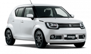 suzuki Ignis accessories Cairns