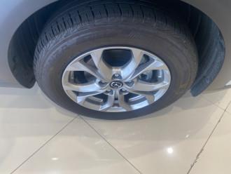 2018 Mazda CX-3 DK Maxx Suv image 8