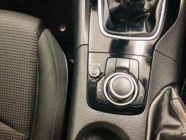 2017 Mazda 3 BN5276 Maxx Sedan image 13
