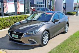 Mazda Mazda3 Neo BM5278