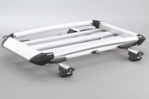 THULE Luggage Carrier