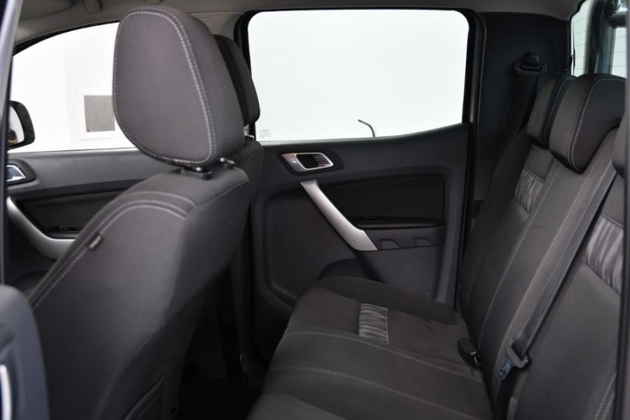 2015 Ford Ranger PX XLT Utility Image 7