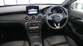 2018 MY58 Mercedes-Benz Gla-class X156 808+058MY GLA180 Wagon Image 5