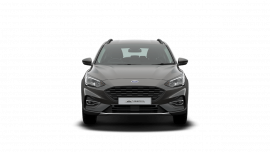 2020 MY20.25 Ford Focus SA Active Hatchback image 9