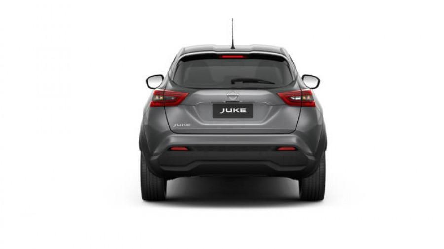 2021 Nissan JUKE F16 ST-L Hatchback Image 22