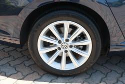 2015 MY16 Volkswagen Passat 3C (B8) 132TSI Wagon Image 5