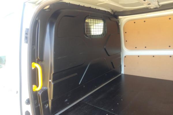 2016 Ford Transit Custom VN 290S Van Mobile Image 10