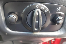 2015 Ford Fiesta WZ Ambiente Hatchback Mobile Image 17