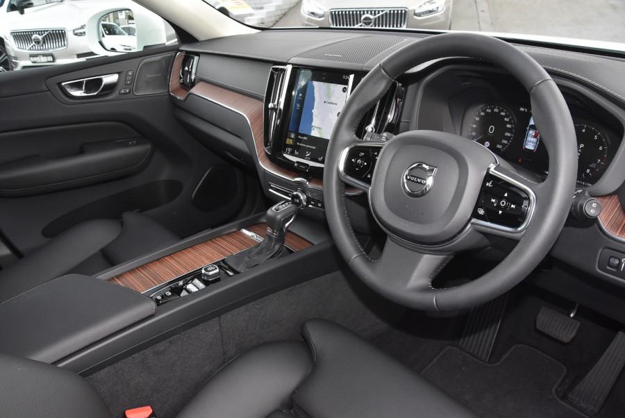 2020 Volvo XC60 UZ T5 Inscription Suv Image 9