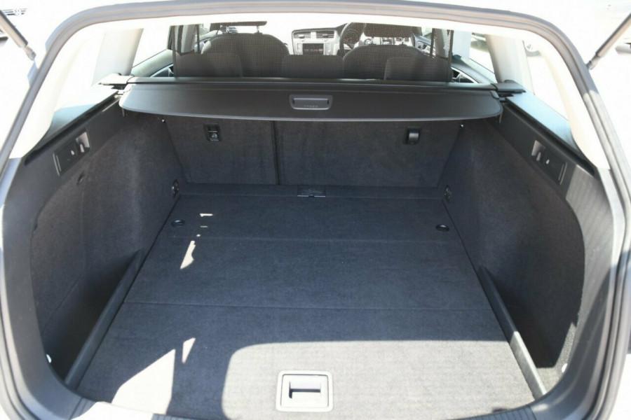 2015 MY16 Volkswagen Golf VII MY16 92TSI DSG Trendline Wagon Image 15