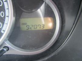 2011 Mazda 2 DE10Y1  Neo Hatchback