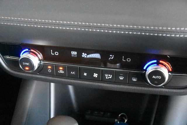 2019 MYil Mazda 6 GL Series Sport Sedan Sedan Image 14