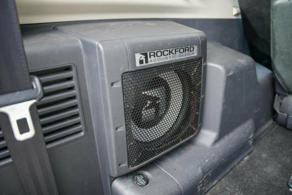 2017 Mitsubishi Pajero NX MY17 Exceed Suv Image 5