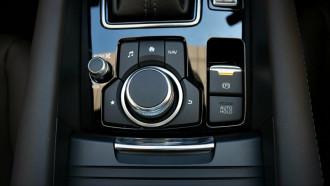 2020 Mazda 6 GL Series Sport Sedan Sedan image 20