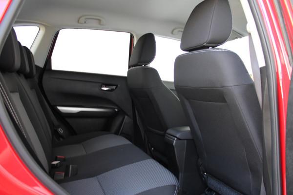 2020 MY19 Suzuki Vitara LY Series II GL + Suv