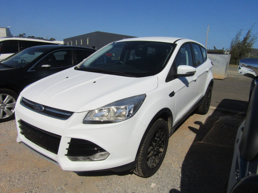 2016 MY16.5 [SOLD]    Image 1