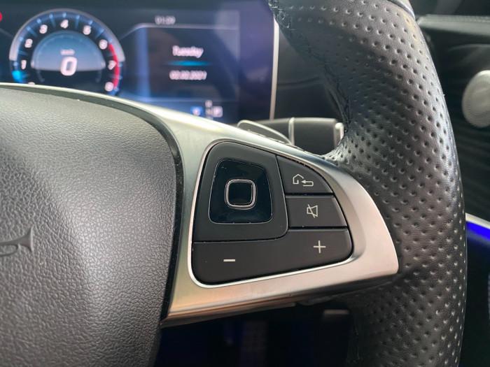 2017 Mercedes-Benz E-class C238 E300 Coupe Image 21