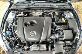2018 Mazda 3 BN5478 Neo Sedan Image 3