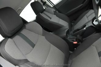 2020 MY21 Mazda BT-50 TF XTR 4x4 Pickup Utility image 10