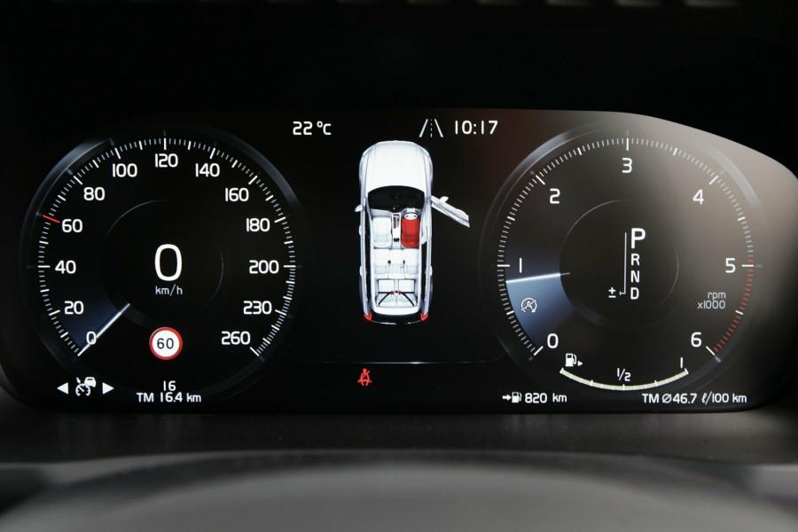 2019 Volvo XC90 L Series D5 Inscription Suv Mobile Image 10