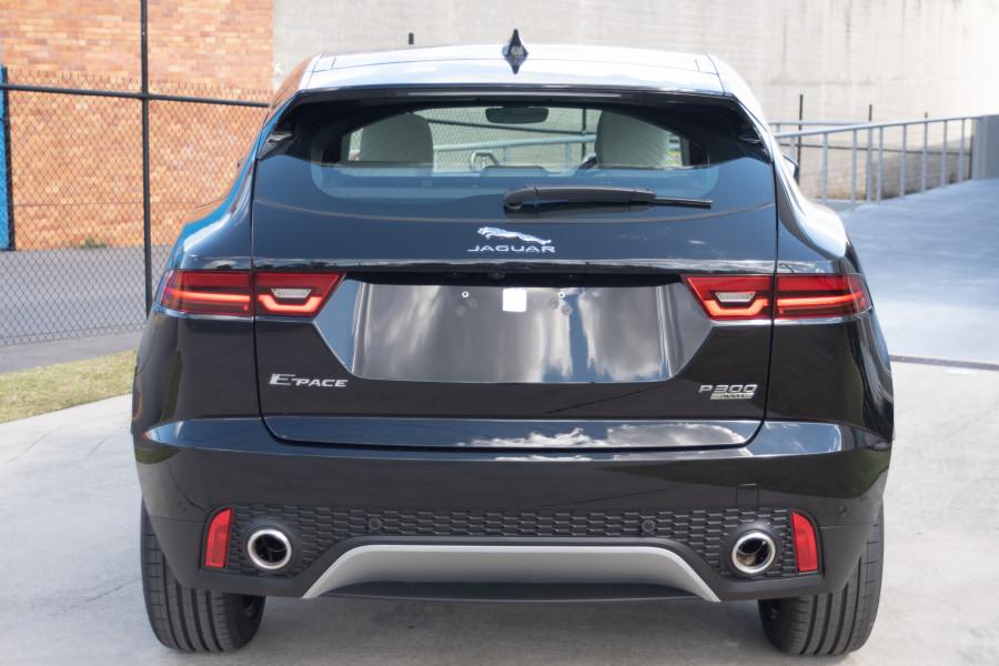 2019 Jaguar E-PACE X540 E-PACE Suv Mobile Image 5