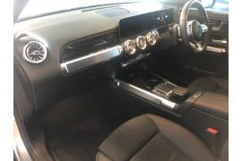 2020 MY50 Mercedes-Benz Glb-class X247 800+050MY GLB250 Wagon Image 4