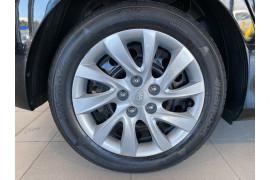 2013 Hyundai I30 GD Active Hatchback Image 3