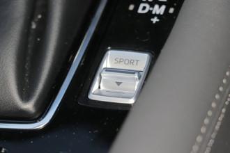 2020 Mazda 6 GL1033 100th Anniversary SKYACTIV-Drive Sedan image 7
