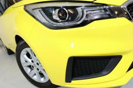 2020 MY21 MG MG3 SZP1 Core with Nav Hatchback image 2