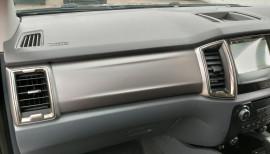 2016 Ford Ranger Utility image 11