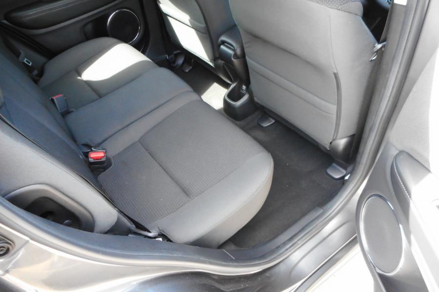 2020 Honda Hr-v VTi-S Hatchback Image 11