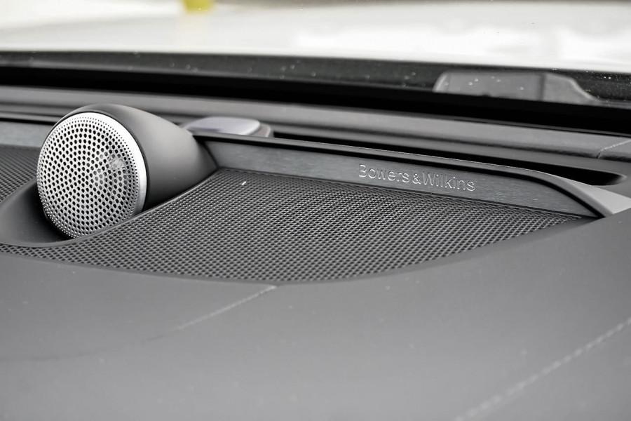 2019 MY20 Volvo S60 (No Series) T5 Inscription Sedan Image 9