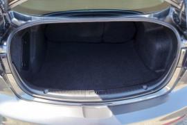 2011 Mazda 3 BL10F2 Neo Sedan Mobile Image 19
