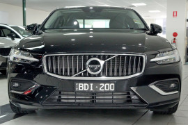 Volvo S60 T5 Inscription Z Series